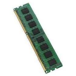 Fujitsu Memoria RAM Ddr3 - 4 gb - so dimm 204-pin - senza buffer s26391-f2123-l400