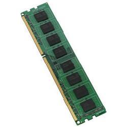 Fujitsu Memoria RAM Ddr4 - 8 gb - dimm 288-pin - senza buffer s26361-f3395-l4