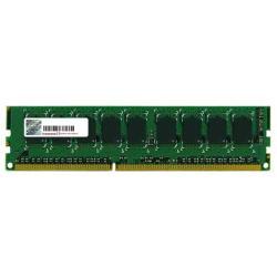 Transcend Memoria RAM Ddr3 - 8 gb - dimm a 240 pin - senza buffer ts1glk72v6h