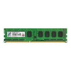 Transcend Memoria RAM Ddr3 - 2 gb - dimm a 240 pin - senza buffer ts256mlk64v3n