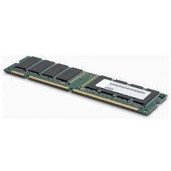 Lenovo Memoria RAM Truddr4 - ddr4 - 8 gb - dimm 288-pin - registrato 46w0821