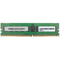 Lenovo Memoria RAM Truddr4 - ddr4 - 16 gb - dimm 288-pin - registrato 7x77a01302