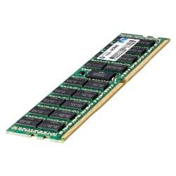 Hewlett Packard Enterprise Memoria RAM Hpe - ddr4 - 8 gb - dimm 288-pin - registrato 851353-b21