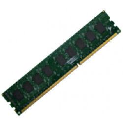 Qnap Memoria RAM Ddr3 - 8 gb - dimm a 240 pin - senza buffer ram-8gdr3-ld-1600