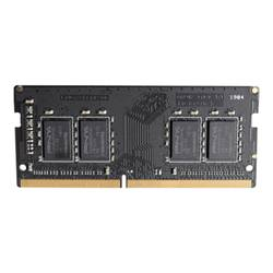PNY Memoria RAM Ddr4 - modulo - 8 gb - so dimm 260-pin - senza buffer mn8gsd42666