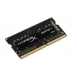 Kingston Memoria RAM Ddr4 - modulo - 4 gb - so dimm 260-pin - senza buffer kcp424ss6/4