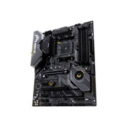 Asus Motherboard Tuf gaming x570-plus - scheda madre - atx - socket am4 90mb1180-m0eay0