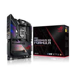Asus Motherboard Rog maximus xi formula - scheda madre - atx - lga1151 socket 90mb0xu0-m0eay0
