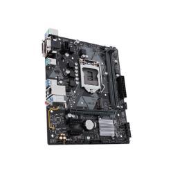 Asus Motherboard Prime b360m-k - scheda madre - micro atx - lga1151 socket - b360 90mb0wr0-m0eay0
