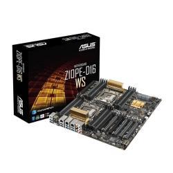 Asus Motherboard Z10pe-d16 ws - scheda madre - ssi eeb - zoccolo lga2011-v3 90sb04l0-m0eay0