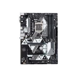 Asus Motherboard Prime b365-plus - scheda madre - atx - lga1151 socket - b365 90mb11h0-m0eay0