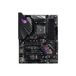 Asus Motherboard Rog strix b450-f gaming - scheda madre - atx - socket am4 90mb0ys0-m0eay0