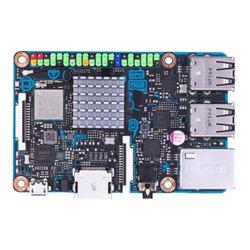 Asus Motherboard Tinker board s - computer a scheda singola 90me0031-m0eay0