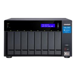 Qnap Nas Tvs-872xt - server nas - 0 gb tvs-872xt-i5-16g