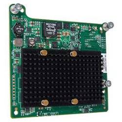 Hewlett Packard Enterprise Controller raid Hpe qmh2672 - adattatore bus host 710608-b21