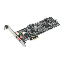 Asus Scheda Audio Gaming Xonar dgx - scheda audio 90-yaa0q1-0uan0bz