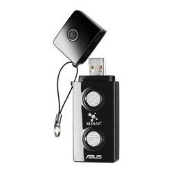 Asus Scheda audio Xonar u3 - scheda audio 90-yab620b-uan0bz