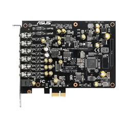 Asus Scheda Audio Gaming Xonar ae - scheda audio 90ya00p0-m0ua00