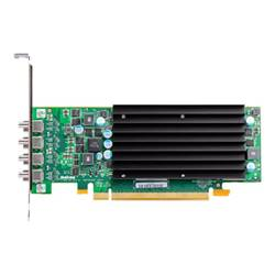 Matrox Scheda video C420 lp - scheda grafica - 4 gb c420-e4gblaf