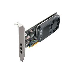 PNY Scheda video Quadro p400 dvi - scheda grafica - quadro p400 - 2 gb vcqp400dviv2-pb