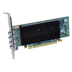 Matrox Scheda video M9148 - scheda grafica - m9148 - 1 gb m9148-e1024laf