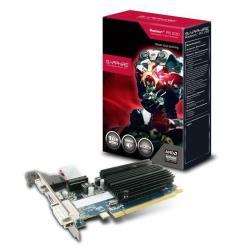 Sapphire Scheda video Radeon r5 230 - scheda grafica - radeon r5 230 - 1 gb 11233-01-20g