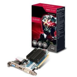 Sapphire Scheda video Radeon r5 230 - scheda grafica - radeon r5 230 - 2 gb 11233-02-20g
