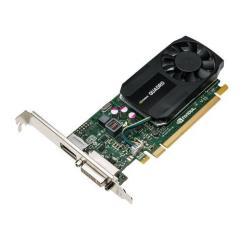 PNY Scheda video Quadro k620 - scheda grafica - quadro k620 - 2 gb vcqk620-pb