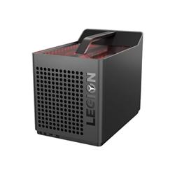 Lenovo PC Desktop Legion c530-19icb - tower - core i5 8400 2.8 ghz - 8 gb - 256 gb 90jx007pix