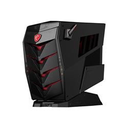 MSI PC Desktop Aegis 3 8rc 054eu - tower - core i5 8400 - 8 gb - 1.128 tb 9s6-b91811-054