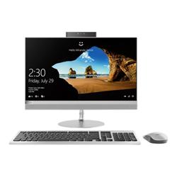 Lenovo PC Desktop F0d500hnix