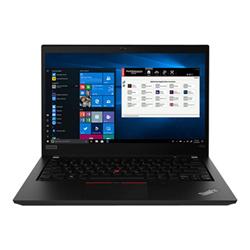 Lenovo Workstation Thinkpad p43s - 14'' - core i7 8565u - 16 gb ram - 1 tb ssd - italiana 20rh001nix
