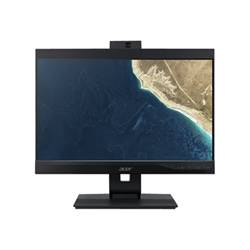 Acer PC Veriton z4 vz4660g - all-in-one - core i3 9100 3.6 ghz - 4 gb dq.vs0et.024