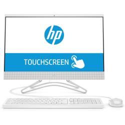 HP PC All-In-One 24-f0000nl - all-in-one - a9 9425 3.1 ghz - 8 gb - 1 tb - led 23.8'' 4ju74ea#abz