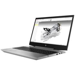 HP Workstation Zbook 15v g5 mobile workstation - 15.6'' - core i5 8400h - 8 gb ram 4qh55es#abz