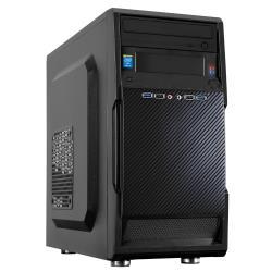 Nilox PC Desktop I5nx4gb500wh yayy8401