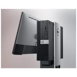 Dell Technologies PC Desktop Dell optiplex 5060 - sff - core i5 8500 3 ghz - 4 gb - 500 gb w7m79