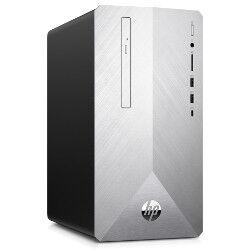 HP PC Desktop 4mp16ea 4mp16ea#abz