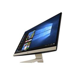 Asus PC Aio v272unk - all-in-one - core i5 8250u 1.6 ghz - 8 gb v272unk-ba018r