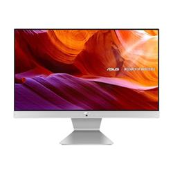 Asus PC Aio v222fak - all-in-one - core i3 10110u 2.1 ghz - 4 gb 90pt02g2-m01550