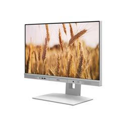 Fujitsu PC Esprimo k5010/24 - all-in-one - core i5 2.9 ghz - ssd 512 gb vfy:k5010p15a0it
