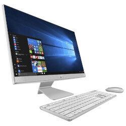 Asus PC V241FAK 23,8'' Core i3 RAM 8GB SSD 256GB