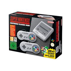 Nintendo Console Super Mini Classic NES
