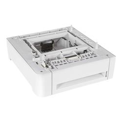 Ricoh Paper feed unit type tk1220 - alimentatore/cassetto supporti - 500 fogli 407890