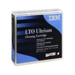 IBM Supporto storage 35l2086 ibacltuu