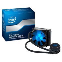 Intel Dissipatore Gaming Liquid cooling solution ts13x bxts13x