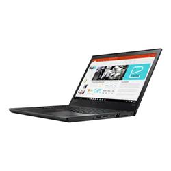 Lenovo Notebook Thinkpad t470 - 14'' - core i5 7200u - 4 gb ram - 500 gb hdd 20hd0000ix