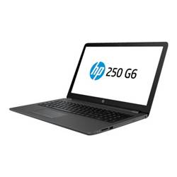HP Notebook 250G6 15,6'' Core i5 SSD 256GB RAM 8GB