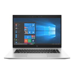 HP Notebook Elitebook 1050 g1 - 15.6'' - core i5 8300h - 16 gb ram - 256 gb ssd 4qy37ea#abz