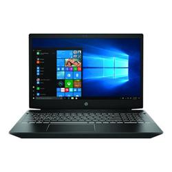 HP Notebook Pavilion gaming 15-cx0997nl - 15.6'' - core i7 8750h - 16 gb ram 4rg13ea#abz